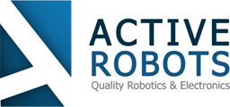 Active Robotics