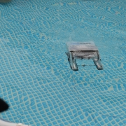 MF15 - The awesome OpenROV