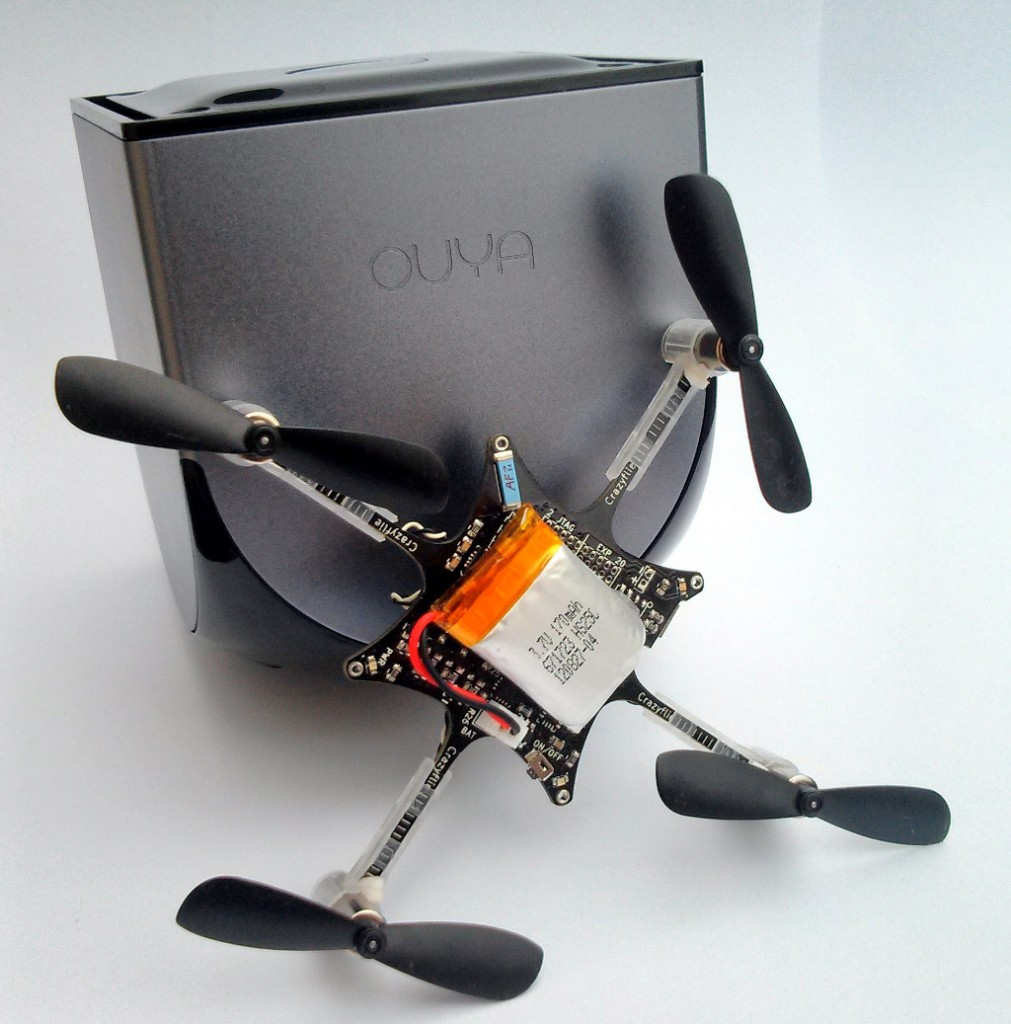 copter_ouya