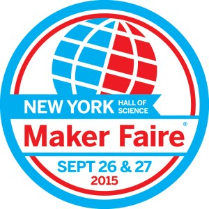 MF15NY_Badge1